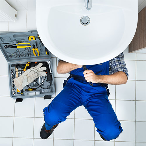 3 Tips for Household Plumbing Maintenance