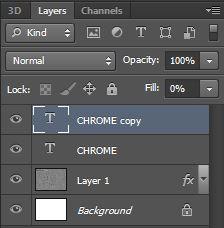 chrome-effect-web-design-tutorial-08